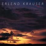 Erlend Krauser